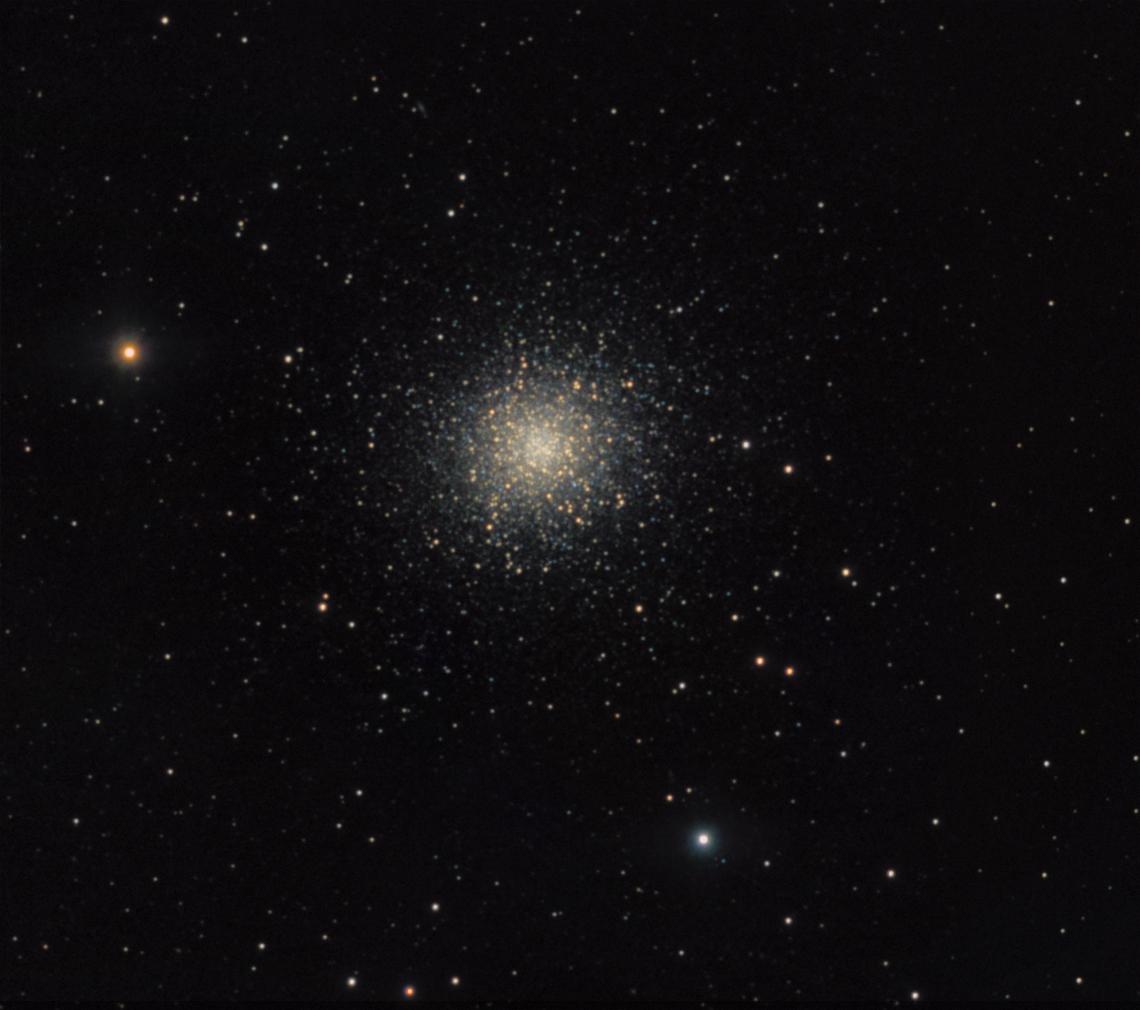 Онлайн минимальные star clusters звездные скопления игровой автомат казино